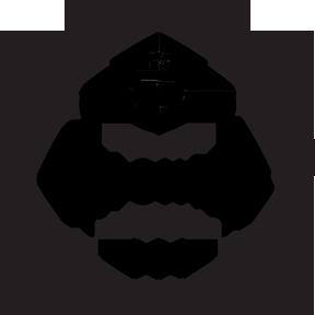parallax-1-element-1