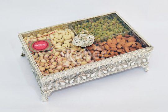 Fascinating Diwali Gift Ideas